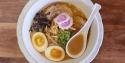 Ramen Bowl Yum